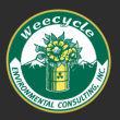 Weecycle Envornmental Consulting